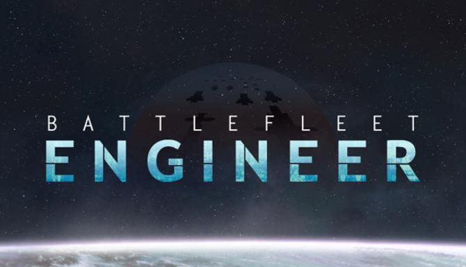 Battlefleet Engineer Free Download