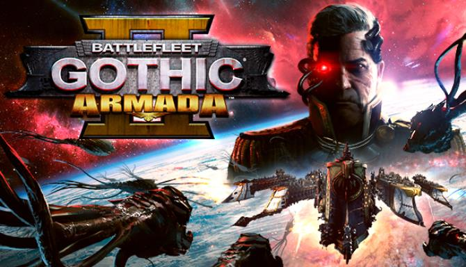 Battlefleet Gothic Armada 2 Free Download