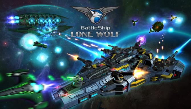 Battleship Lonewolf Free Download