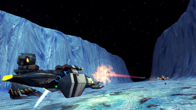 Battlezone 98 Redux Torrent Download