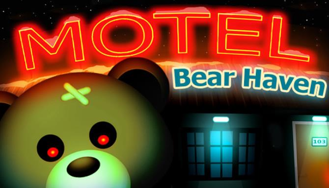 Bear Haven Nights Free Download