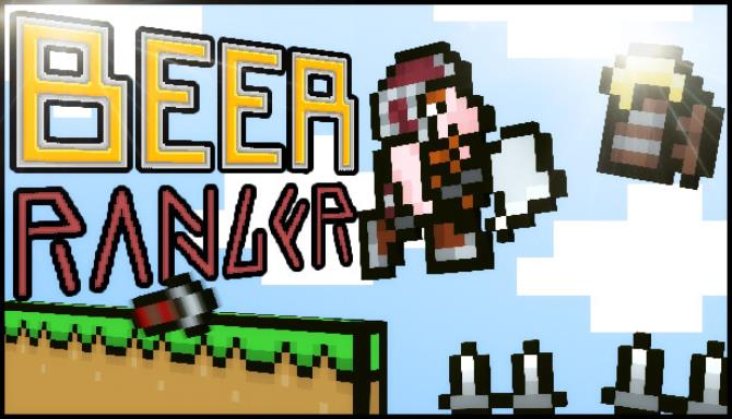 Beer Ranger Free Download