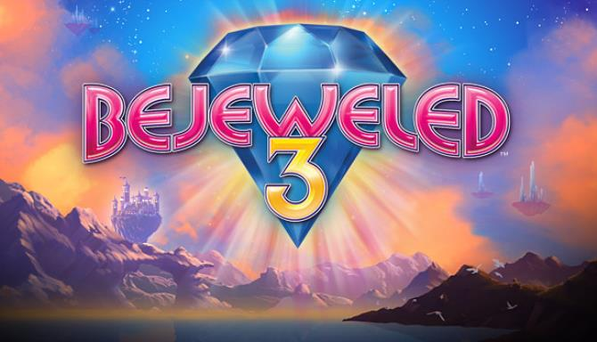 Bejeweled® 3 Free Download