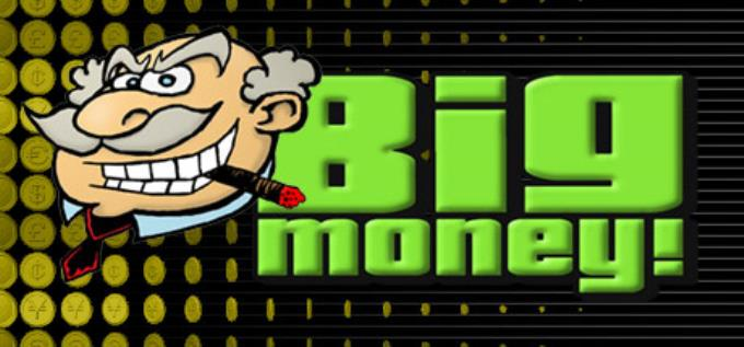 Big Money! Deluxe Free Download