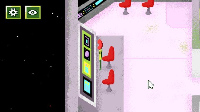 Bik - A Space Adventure PC Crack