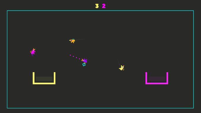 Birdsketball Torrent Download