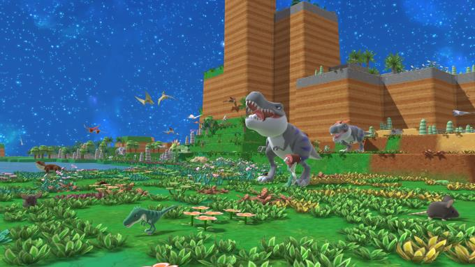 Birthdays the Beginning / バースデイズ・ザ・ビギニング Torrent Download