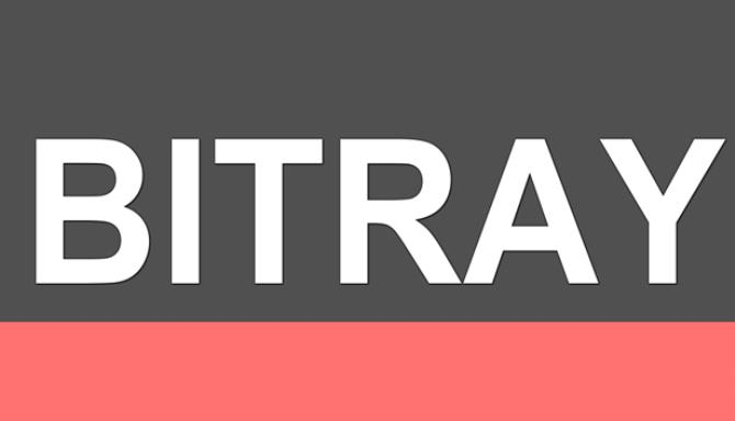 BitRay Free Download