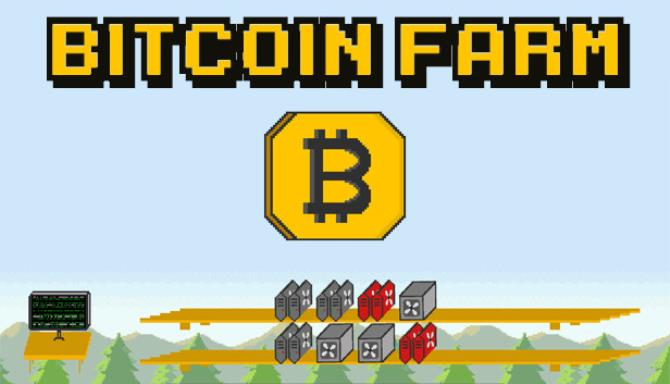 Bitcoin Farm Free Download