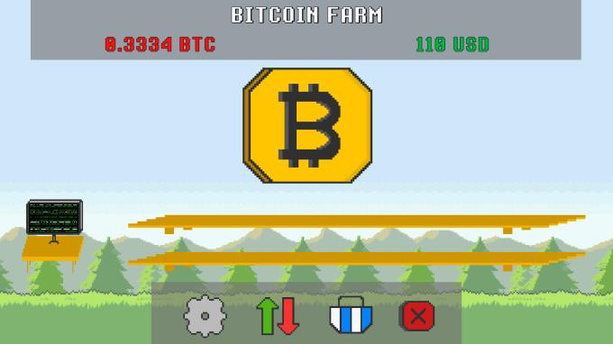 Bitcoin Farm Torrent Download