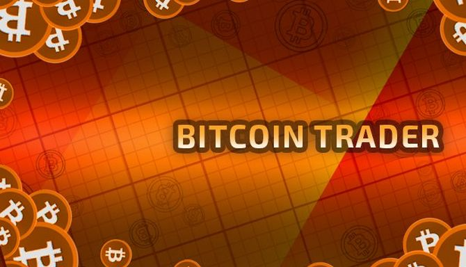 Bitcoin Trader Free Download