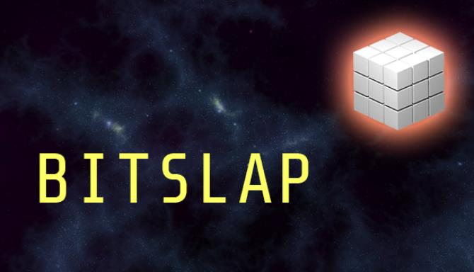 Bitslap Free Download