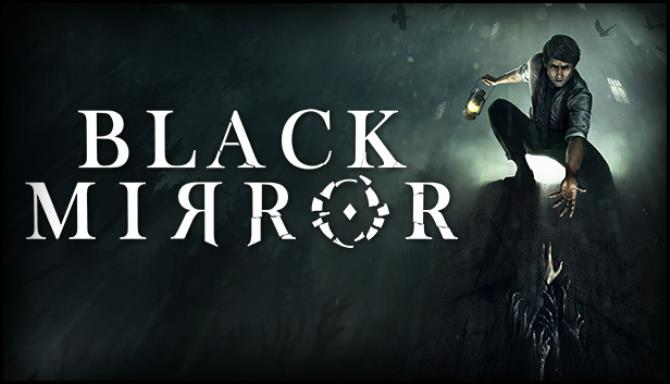 Black Mirror Free Download