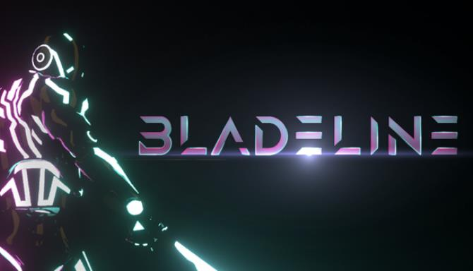 Bladeline VR Free Download