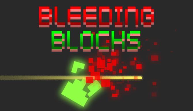 Bleeding Blocks Free Download