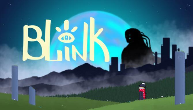 Blink Free Download