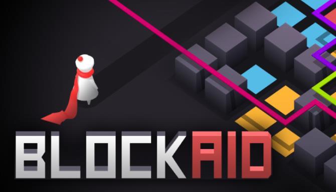BlockAid Free Download