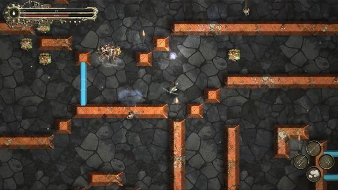 Bloom Labyrinth Torrent Download