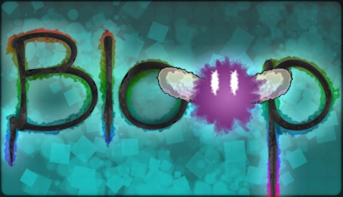 Bloop Free Download