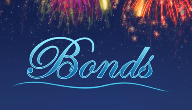 Bonds Free Download