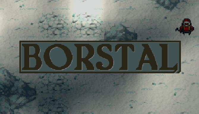 Borstal Free Download