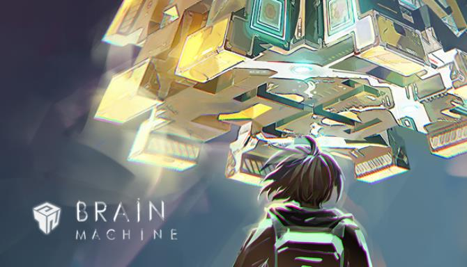 Brain Machine Free Download
