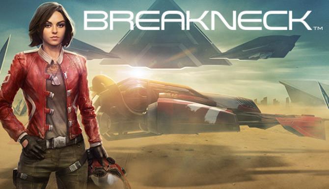 Breakneck Free Download