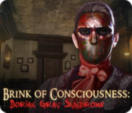 Brink of Consciousness: Dorian Gray Syndrome Free Download