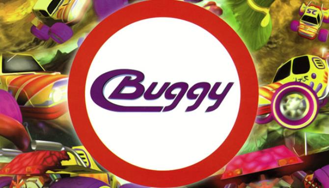 Buggy Free Download