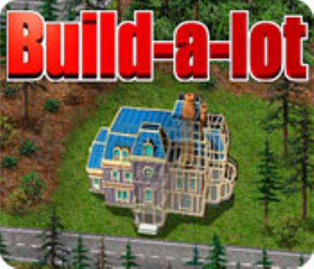 Build-a-lot Free Download