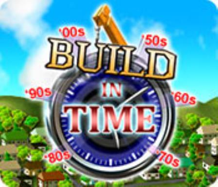 Build-in-Time Free Download