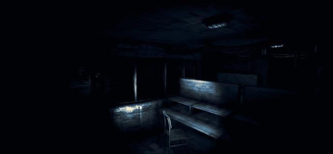 Bunker 58 Torrent Download
