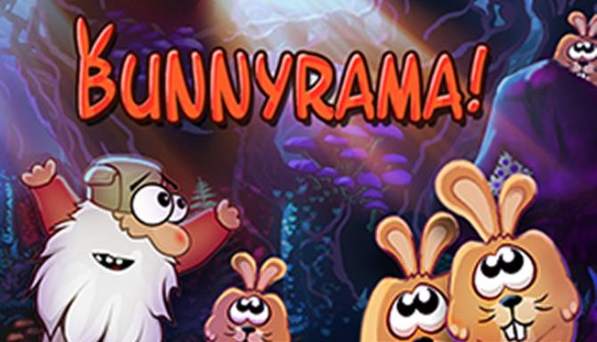 Bunnyrama Free Download