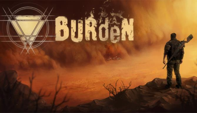 Burden Free Download