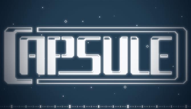 CAPSULE Free Download