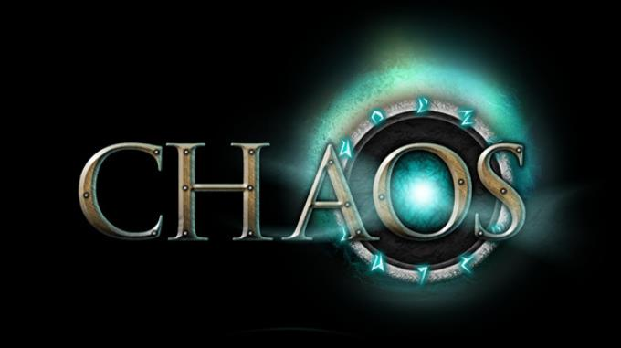 CHAOS - In the Darkness Free Download