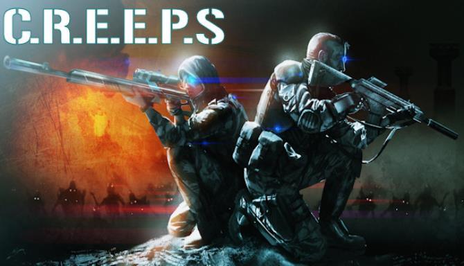 C.R.E.E.P.S Free Download