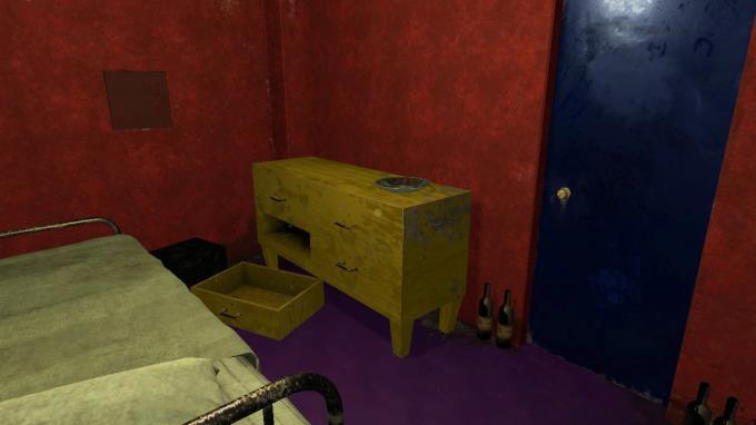 CRIMSON ROOM® DECADE PC Crack