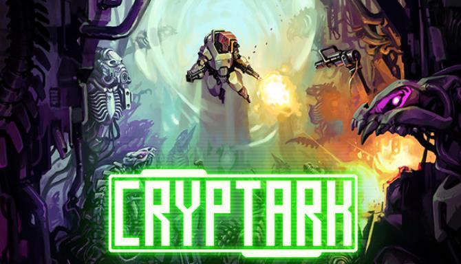 CRYPTARK Free Download