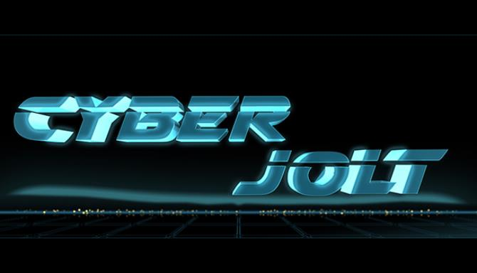 CYBER JOLT (VR) Free Download