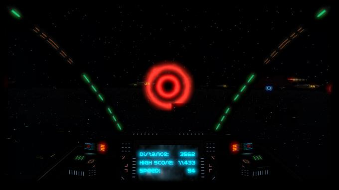 CYBER JOLT (VR) Torrent Download