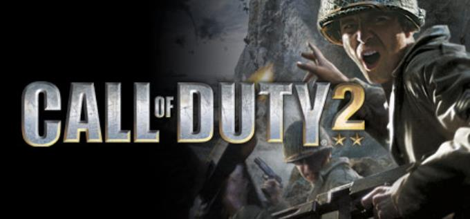 Call of Duty® 2 Free Download