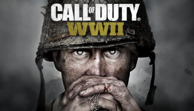 Call of Duty®: WWII Free Download