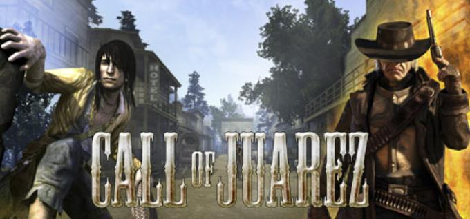 Call of Juarez™ Free Download