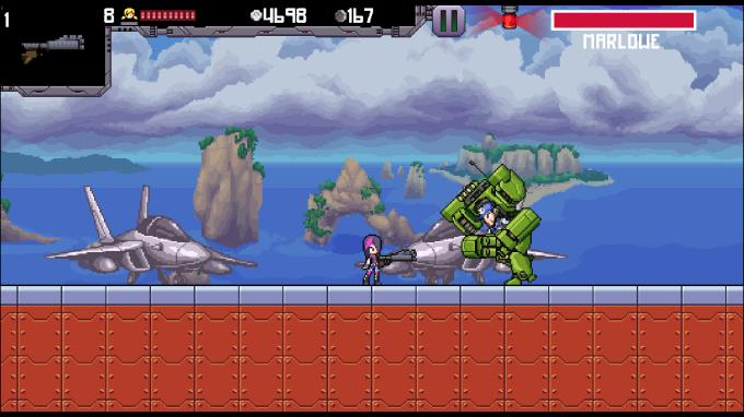 Cally's Caves 4 Torrent Download