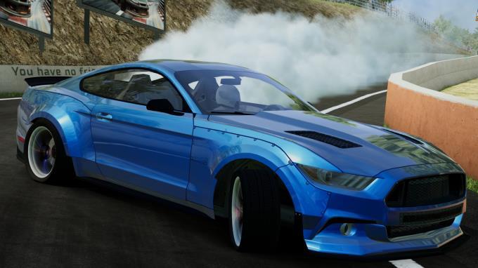 CarX Drift Racing Online Torrent Download