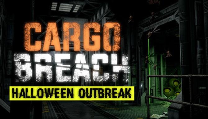 Cargo Breach Free Download