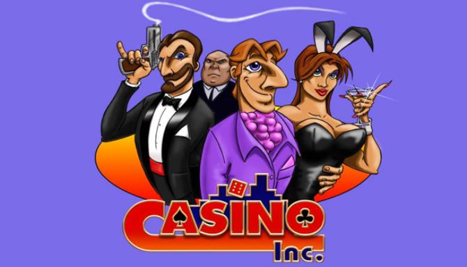 Casino Inc. Free Download