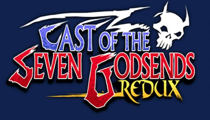 Cast of the Seven Godsends - Redux Free Download