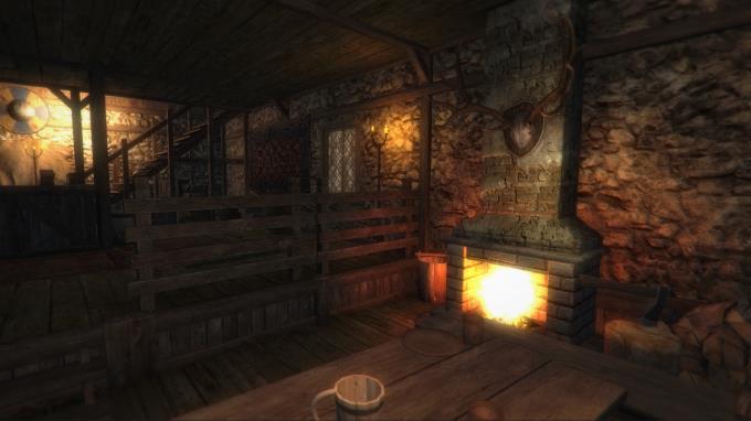 Castle Heist: Chapter 1 Torrent Download